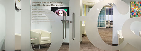 JBFCS Community Visual Graphics
