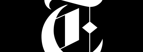 Poulin + Morris' Branding and Environmental Graphics Program for Barnard College featured in The New York Times