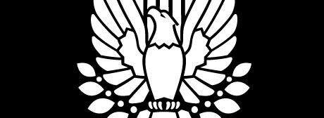 LeFrak Center at Lakeside Prospect Park Recipient of 2015 AIA Honor Award for Architecture