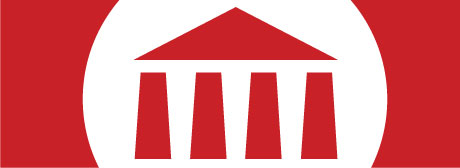 Richard Poulin Invited to Lead Professional Practice Workshop for University of the Arts Senior Graphic Design Students