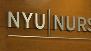 New York University College of Nursing
