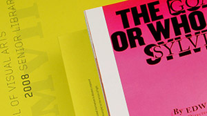 SVA Exposed publication